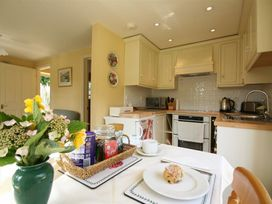 Garden Cottage - Cotswolds - 988739 - thumbnail photo 8