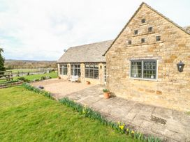South View Cottage - Cotswolds - 988741 - thumbnail photo 2