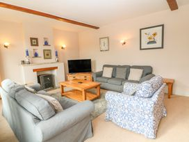 South View Cottage - Cotswolds - 988741 - thumbnail photo 3