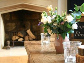 Cotswold House - Cotswolds - 988742 - thumbnail photo 7