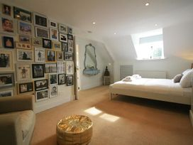 Cotswold House - Cotswolds - 988742 - thumbnail photo 32