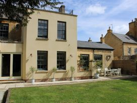 Cotswold House - Cotswolds - 988742 - thumbnail photo 44