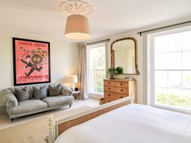 Cotswold House - Cotswolds - 988742 - thumbnail photo 26