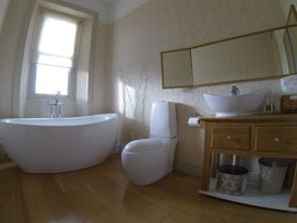Prospect House - Cotswolds - 988743 - thumbnail photo 15
