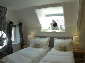 Prospect House - Cotswolds - 988743 - thumbnail photo 21