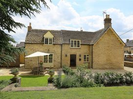 Number 11, Hollywell - Cotswolds - 988744 - thumbnail photo 1