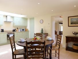 Number 11, Hollywell - Cotswolds - 988744 - thumbnail photo 8
