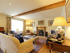 Number 11, Hollywell - Cotswolds - 988744 - thumbnail photo 9
