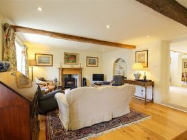 Number 11, Hollywell - Cotswolds - 988744 - thumbnail photo 12