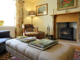 Number 11, Hollywell - Cotswolds - 988744 - thumbnail photo 14