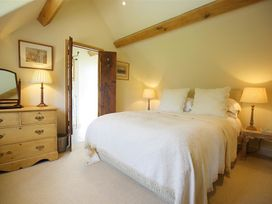 Number 11, Hollywell - Cotswolds - 988744 - thumbnail photo 16