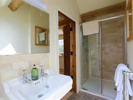 Number 11, Hollywell - Cotswolds - 988744 - thumbnail photo 18