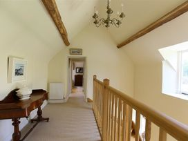 Number 11, Hollywell - Cotswolds - 988744 - thumbnail photo 19