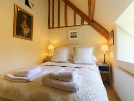 Number 11, Hollywell - Cotswolds - 988744 - thumbnail photo 23