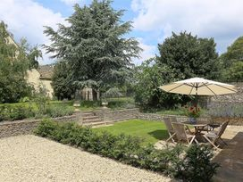 Number 11, Hollywell - Cotswolds - 988744 - thumbnail photo 27