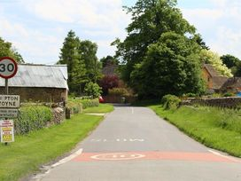 Number 11, Hollywell - Cotswolds - 988744 - thumbnail photo 31