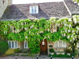Providence Cottage - Cotswolds - 988746 - thumbnail photo 1