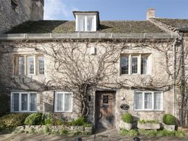 Providence Cottage - Cotswolds - 988746 - thumbnail photo 4
