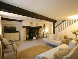 Providence Cottage - Cotswolds - 988746 - thumbnail photo 5