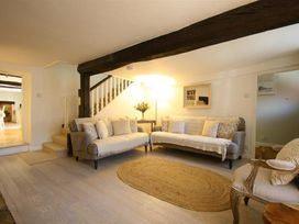 Providence Cottage - Cotswolds - 988746 - thumbnail photo 3