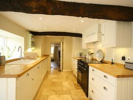 Providence Cottage - Cotswolds - 988746 - thumbnail photo 12