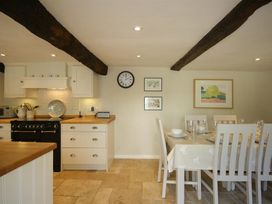 Providence Cottage - Cotswolds - 988746 - thumbnail photo 14