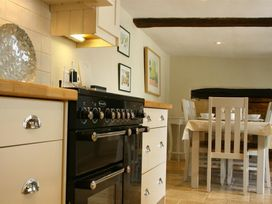Providence Cottage - Cotswolds - 988746 - thumbnail photo 13