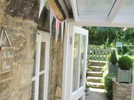 Providence Cottage - Cotswolds - 988746 - thumbnail photo 19