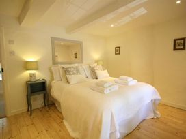 Providence Cottage - Cotswolds - 988746 - thumbnail photo 25