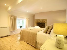 Providence Cottage - Cotswolds - 988746 - thumbnail photo 28