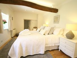 Providence Cottage - Cotswolds - 988746 - thumbnail photo 23