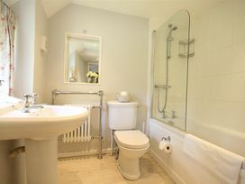 Providence Cottage - Cotswolds - 988746 - thumbnail photo 31