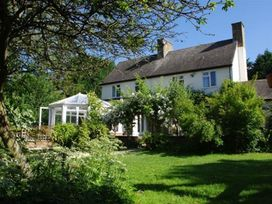 8 bedroom Cottage for rent in Moreton-in-Marsh