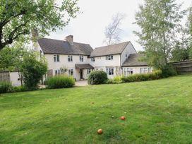 Rigside House - Cotswolds - 988748 - thumbnail photo 2