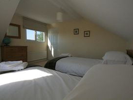 The Clealings - Cotswolds - 988752 - thumbnail photo 21