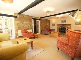 South Hill Farmhouse - Cotswolds - 988753 - thumbnail photo 13