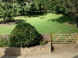 South Hill Farmhouse - Cotswolds - 988753 - thumbnail photo 46