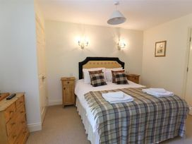 South Hill Farmhouse - Cotswolds - 988753 - thumbnail photo 30