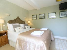 South Hill Farmhouse - Cotswolds - 988753 - thumbnail photo 36