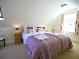 South Hill Farmhouse - Cotswolds - 988753 - thumbnail photo 37