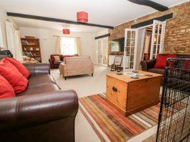 South Hill Farmhouse - Cotswolds - 988753 - thumbnail photo 7