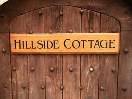 Hillside Cottage - Cotswolds - 988756 - thumbnail photo 6
