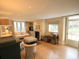 Hillside Cottage - Cotswolds - 988756 - thumbnail photo 11