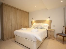 5 Burford Mews - Cotswolds - 988757 - thumbnail photo 11