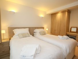 5 Burford Mews - Cotswolds - 988757 - thumbnail photo 17