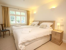 5 Burford Mews - Cotswolds - 988757 - thumbnail photo 18