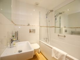 5 Burford Mews - Cotswolds - 988757 - thumbnail photo 19