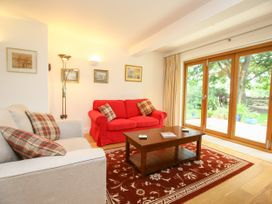 5 Burford Mews - Cotswolds - 988757 - thumbnail photo 2
