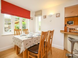 5 Burford Mews - Cotswolds - 988757 - thumbnail photo 6