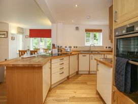 5 Burford Mews - Cotswolds - 988757 - thumbnail photo 8